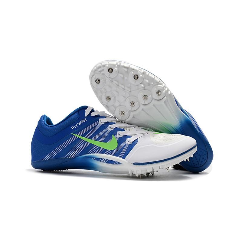 Nike Sprint Spikes Shoes 39 45 Sepatu Running Nike Sepatu Nike