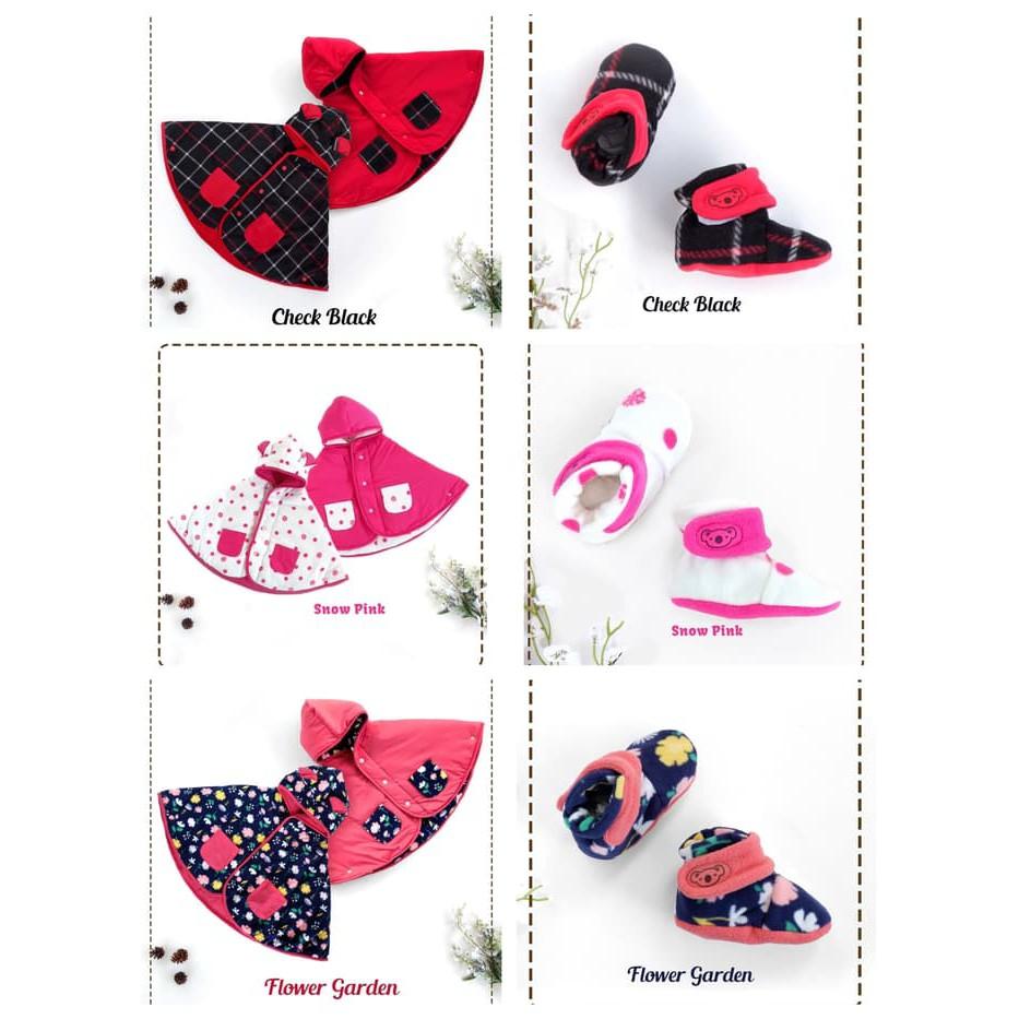 PROMO - PAKET JUMPSUIT BAYI BARU LAHIR / JUMPER / GIFT SET BABY NEWBORN BIRU   Shopee Indonesia