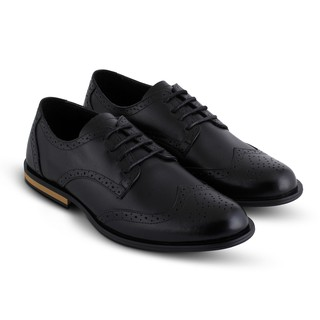 Sepatu Pria Formal Original JK Collection JAR0128  9b51818adf