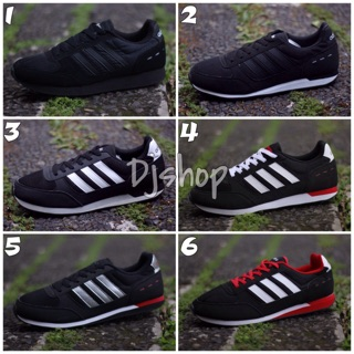 Sepatu Adidas Ultraboost White Edition Women size 36-41 Grade Ori ... 6a667237b3