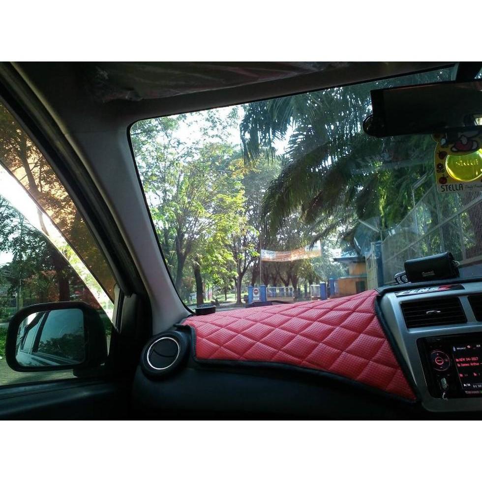 Diskon Lampu Drl Led Kolong Dekorasi Dashboard 16 Warna Remote Mobil Rgb Shopee Indonesia