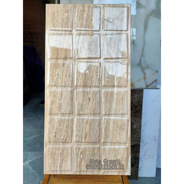 keramik roman 30x60 dguidonia almond