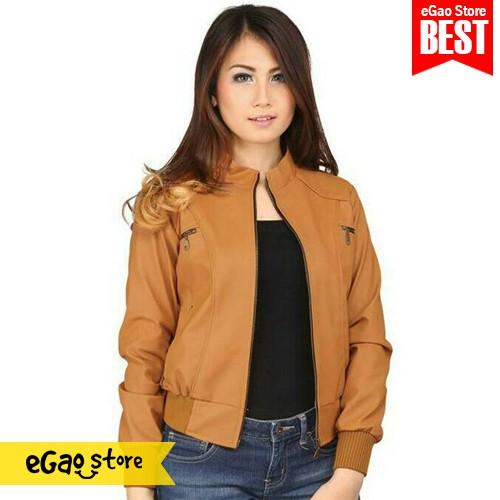 Jual Produk Pakaian Wanita Online  5556afccf5