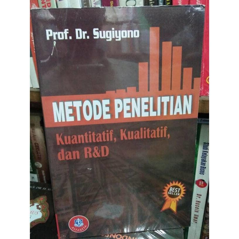 Sugiyono Metode Penelitian Diaeasysite