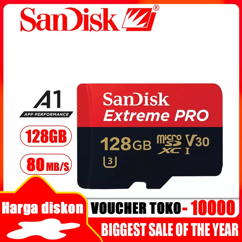 VGEN 16 GB CLASS 10 Turbo. Source · MMC SAMSUNG 8GB MICRO . Source · Kingston Micro SD Card 128GB 256GB Class 10 SDHC SDXC TF Card | Shopee Indonesia