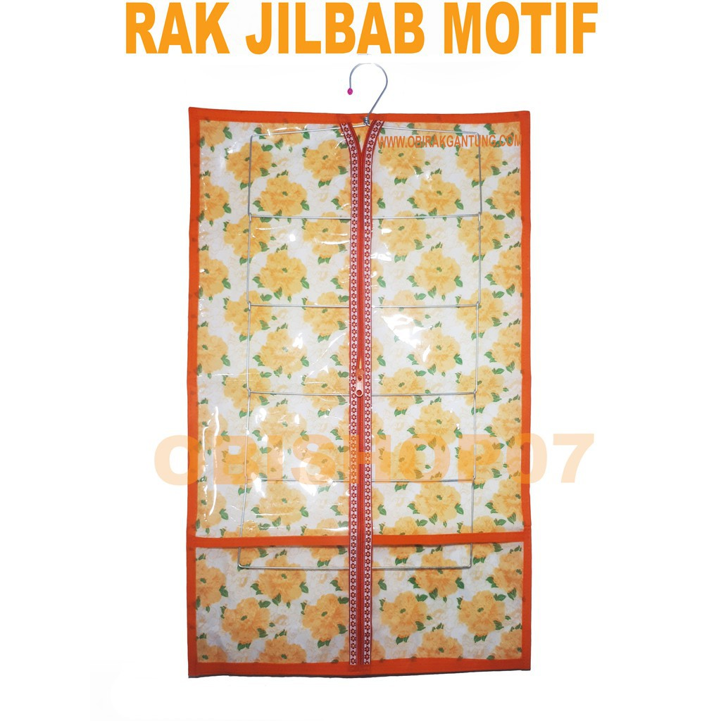 Rak Set Gantung 3 In 1 Jilbabrak Sepaturak Helm Sap Tas Full Resleting Shopee Indonesia