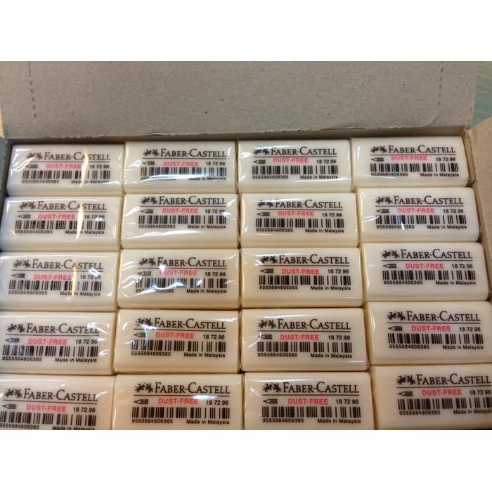 Correction Pen Kenko KE 01 Per Dozen 12 PCS Terlaris | Shopee Indonesia