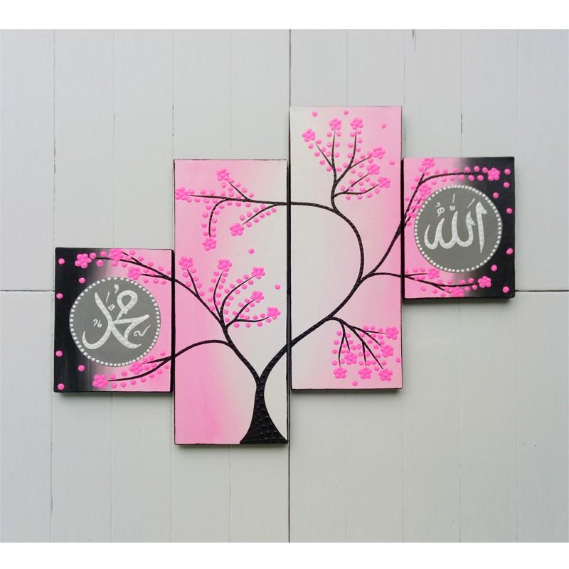 Lukisan Bunga Di Talenan Simple Kata Kata Bijak