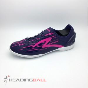 Sepatu Futsal Specs Original Accelerator Lightspeed IN Red 400766 BNIB  70d0083b82