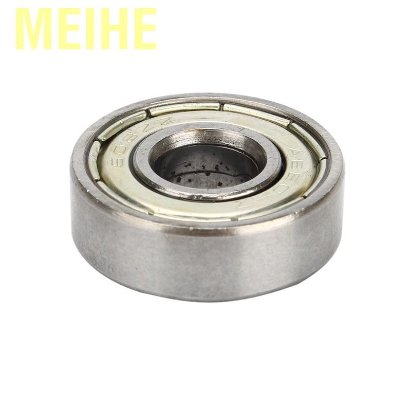 S608-2RS Ceramic ABEC-5 8mm//22mm//7mm Stainless Steel Ball Bearings