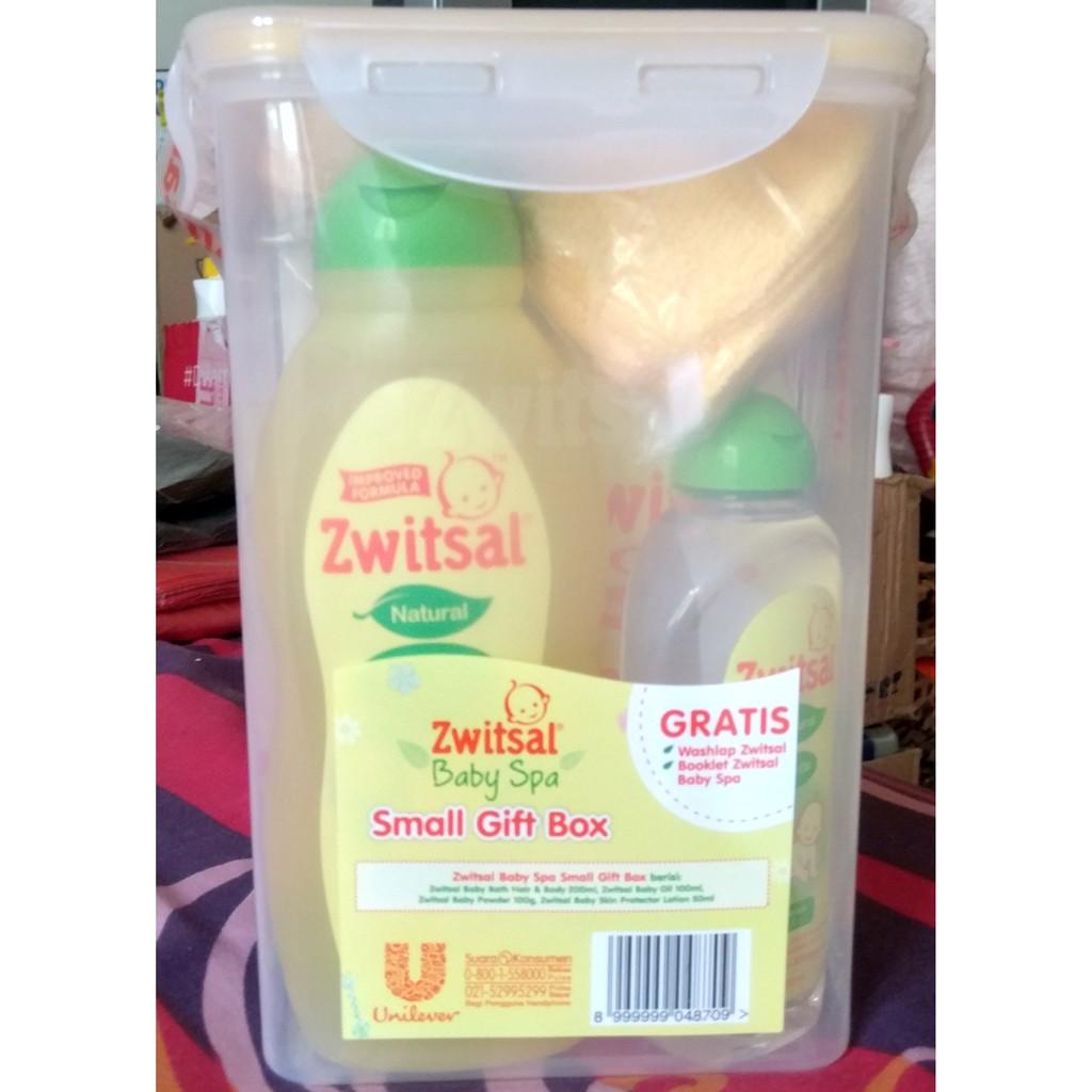 Zwitsal Small Gift Box Shopee Indonesia Prenagen Lactamom Chocolate 400 G R15