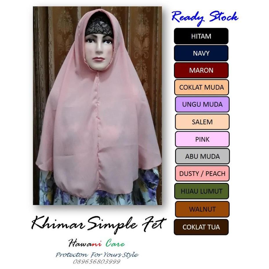 Kerudung Pashmina Katun Supernova Motif Bunga Matahari Daftar Eclemix Jilbab Cornskin M Scarf Square Segi Empat Merah Muda Persegi Pasmina Premium Hijab Shopee Indonesia