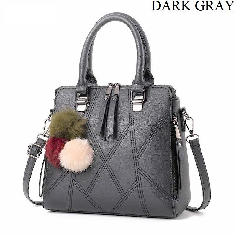 Toko Online Exoxy Tas Fashion Import  e18fdd5dcb
