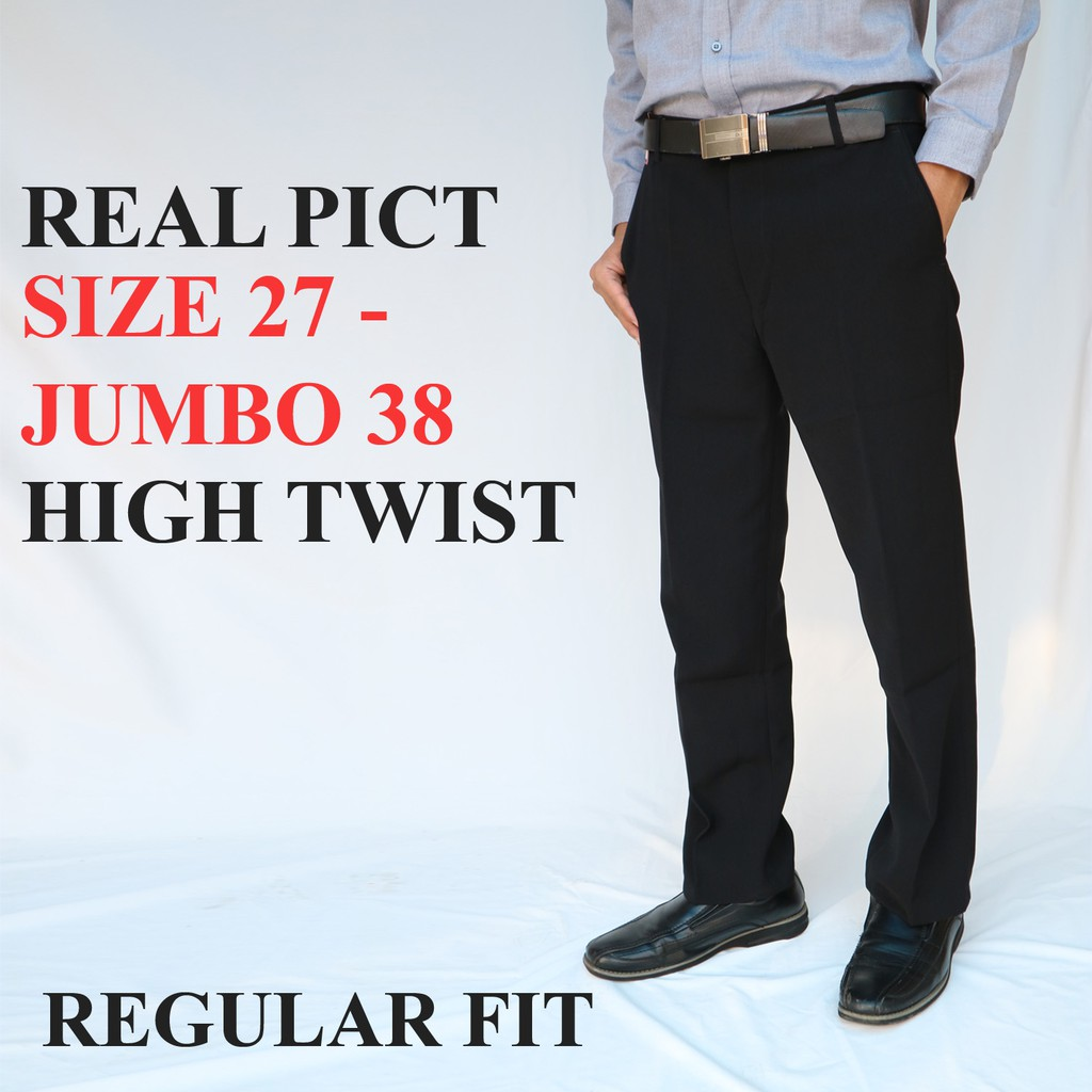 Celana jeans levis 505 pria / cowok model standar regular hitam biru pudar biru dongker blueblack | Shopee Indonesia