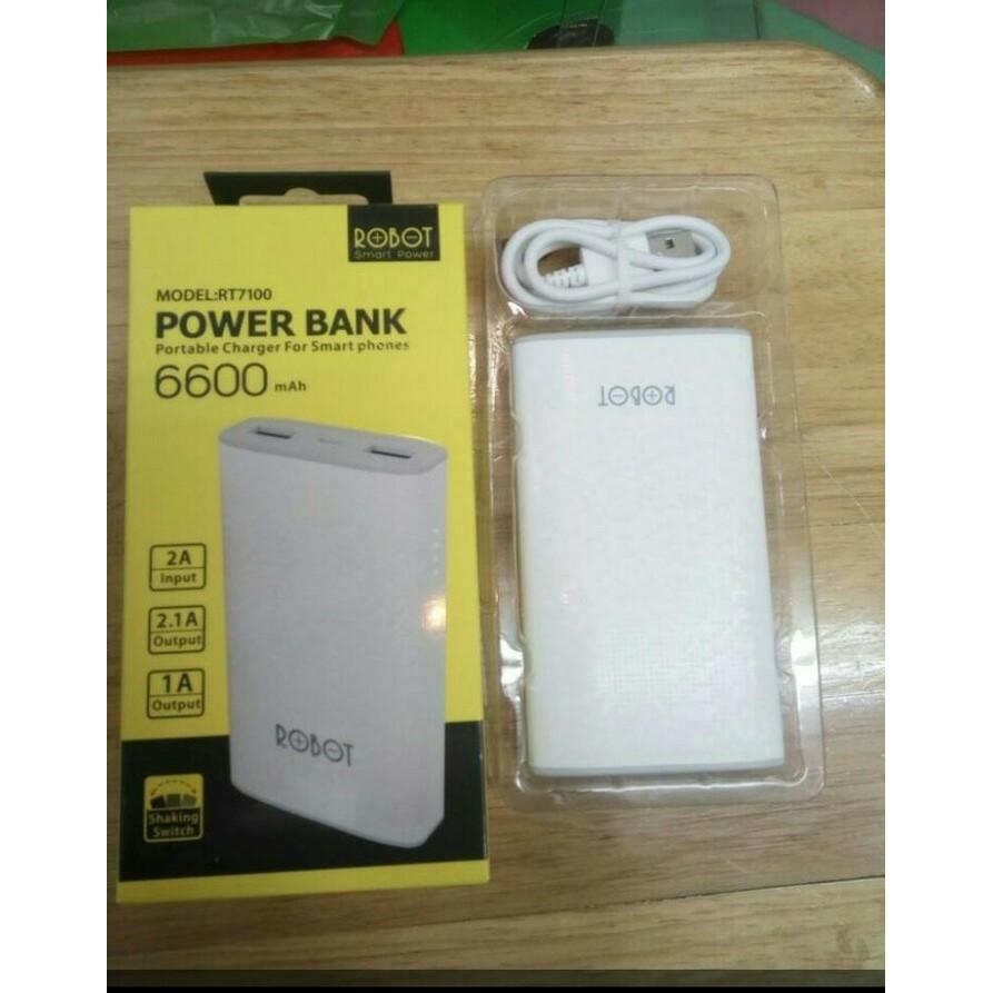 Kipas Angin Power Bank Portable Senter Charger Baterai Desktop 1 Slot Rokok Elektrik Pb Shopee Indonesia