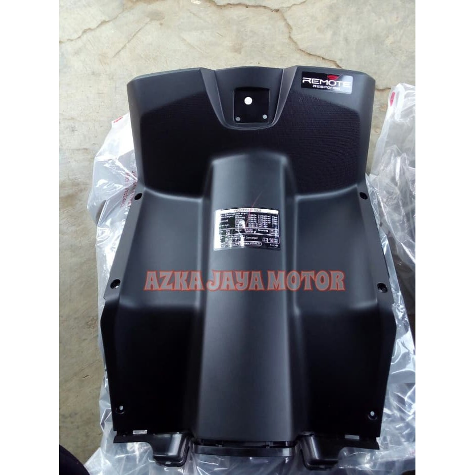 Ekor Tail Led X Ride 110 Old Shopee Indonesia Klx Pnp