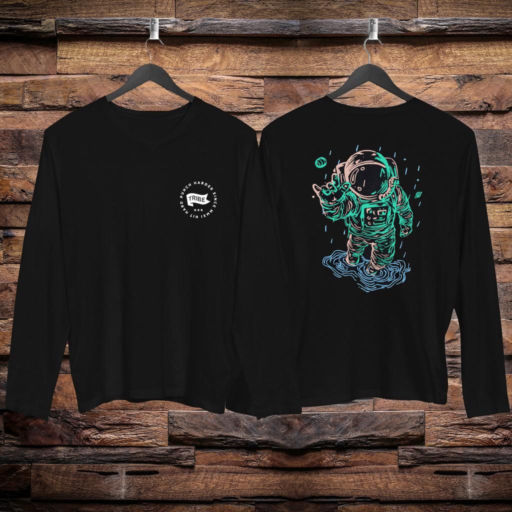 Harga Kaos Distro Terbaik - 3 Yang Paling Populer Tahun 2021
