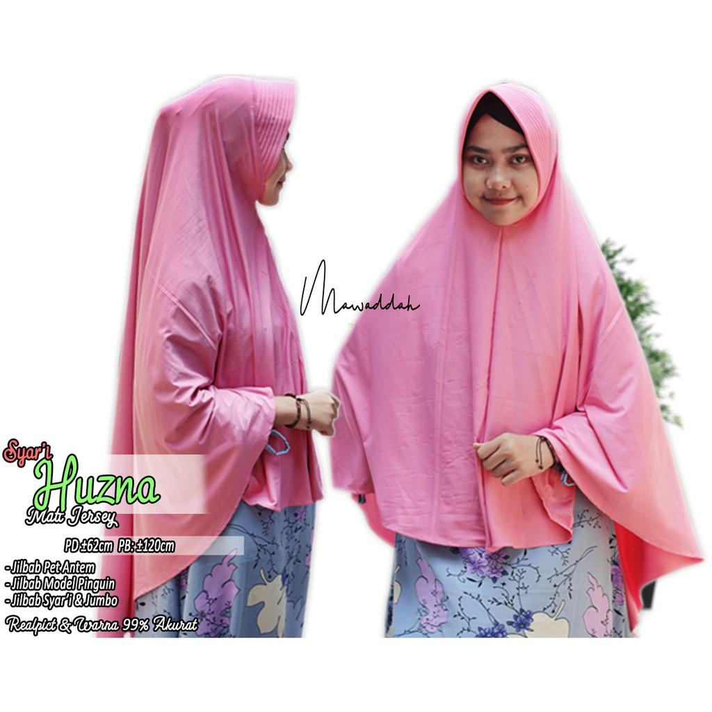 Inner Polos Payet Diamond Tile Lace Pesta Rp15000 Shopee Indonesia