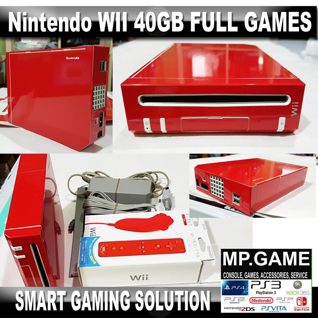 Termurah Promo New Nintendo 2ds Ll Xl Cfw Permanent 32gb Shopee 3ds Lime Black Luma Indonesia