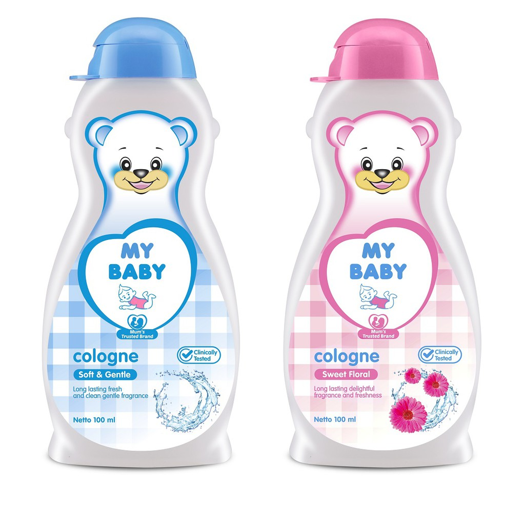 My Baby Tissue Basah Extra Care Sweet Floral 25 Sheets Isi 2 Sweety Parfum 80 Plus 4 Shopee Indonesia