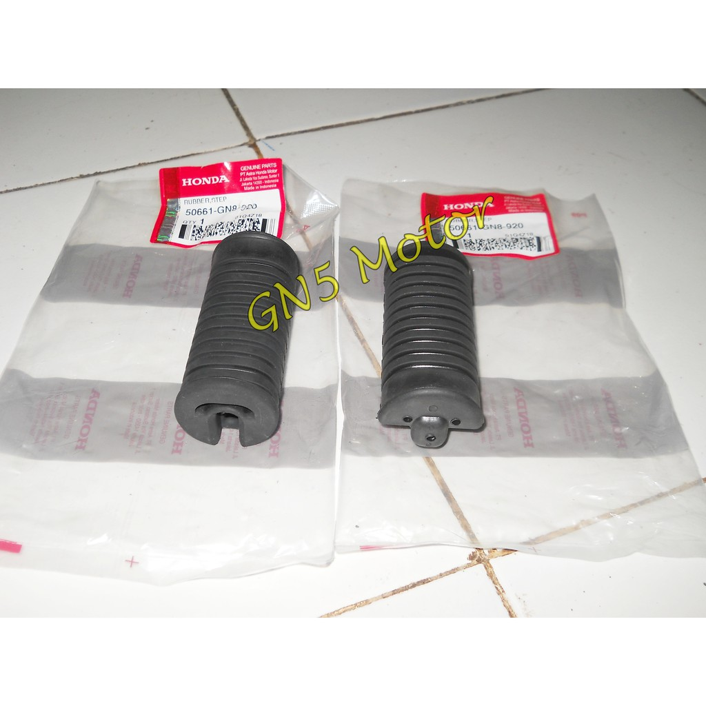 Mata Kucing Mini Reflektor Depan Astrea Grand Shopee Indonesia Prima Kgd