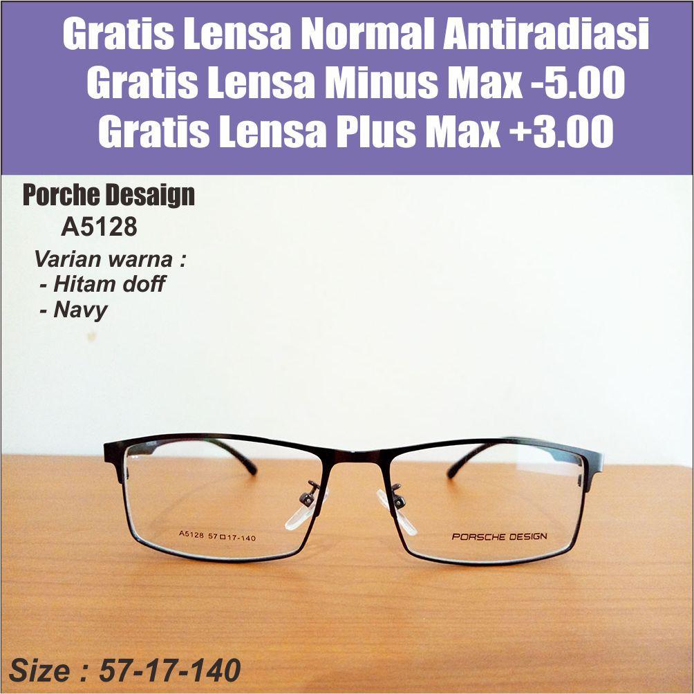 kacamata tomford - Temukan Harga dan Penawaran Kacamata Online Terbaik -  Aksesoris Fashion Desember 2018  a5ccf98821