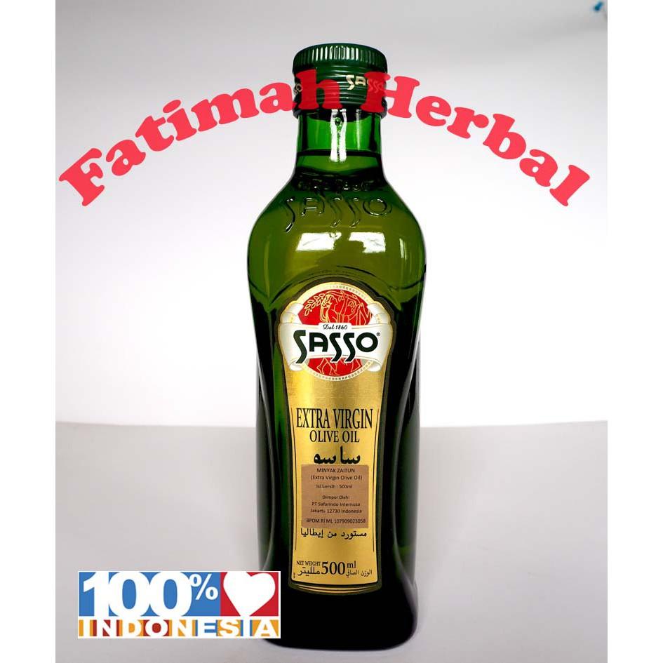 Minyak Zaitun Extra Virgin Olive Oil Megencangkan Shopee Indonesia Borges 250 Ml