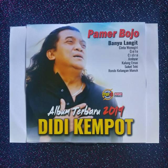 Keset Mp3 Lagu Didi Kempot Terbaru Mp3 Best Of Didi Kempot