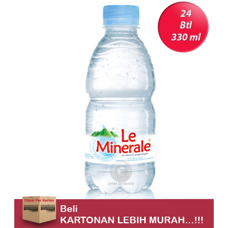 Macam Macamkemasan: Ada Dua Macam Kemasan Air Mineral Yaitu Botol Ukuran