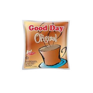 ABC White Instant Coffee Bag (Isi 20 Sachet X 23 Gram) | Shopee Indonesia