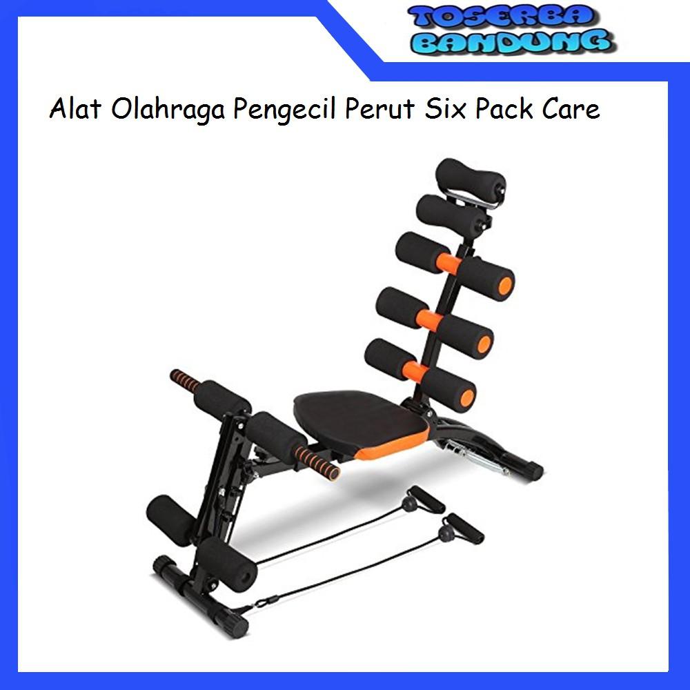 New Revoflex Xtreme Fitnes Alat Gym Olahraga Fitness Qr0782 Jogging Plate Magnetic Trimmer Portable Shopee Indonesia