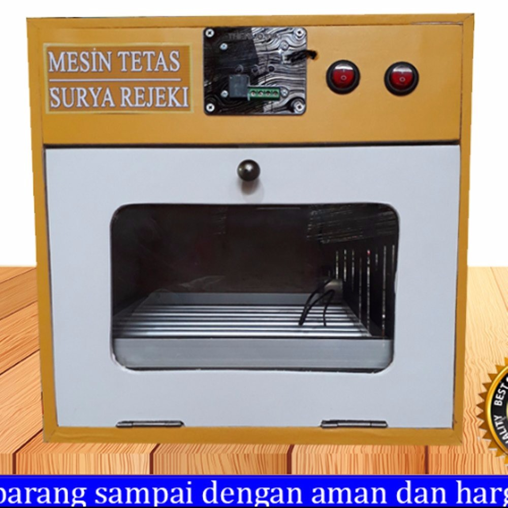 Harga Jual Modern M 2200l Mesin Jigsaw Laser Gergaji Triplek Update 2200 L Shopee Indonesia