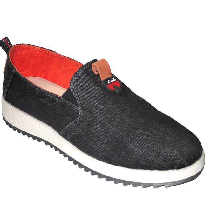 sepatu canvas - Temukan Harga dan Penawaran Sepatu Flat Online Terbaik -  Sepatu Wanita November 2018  5aed0ca814