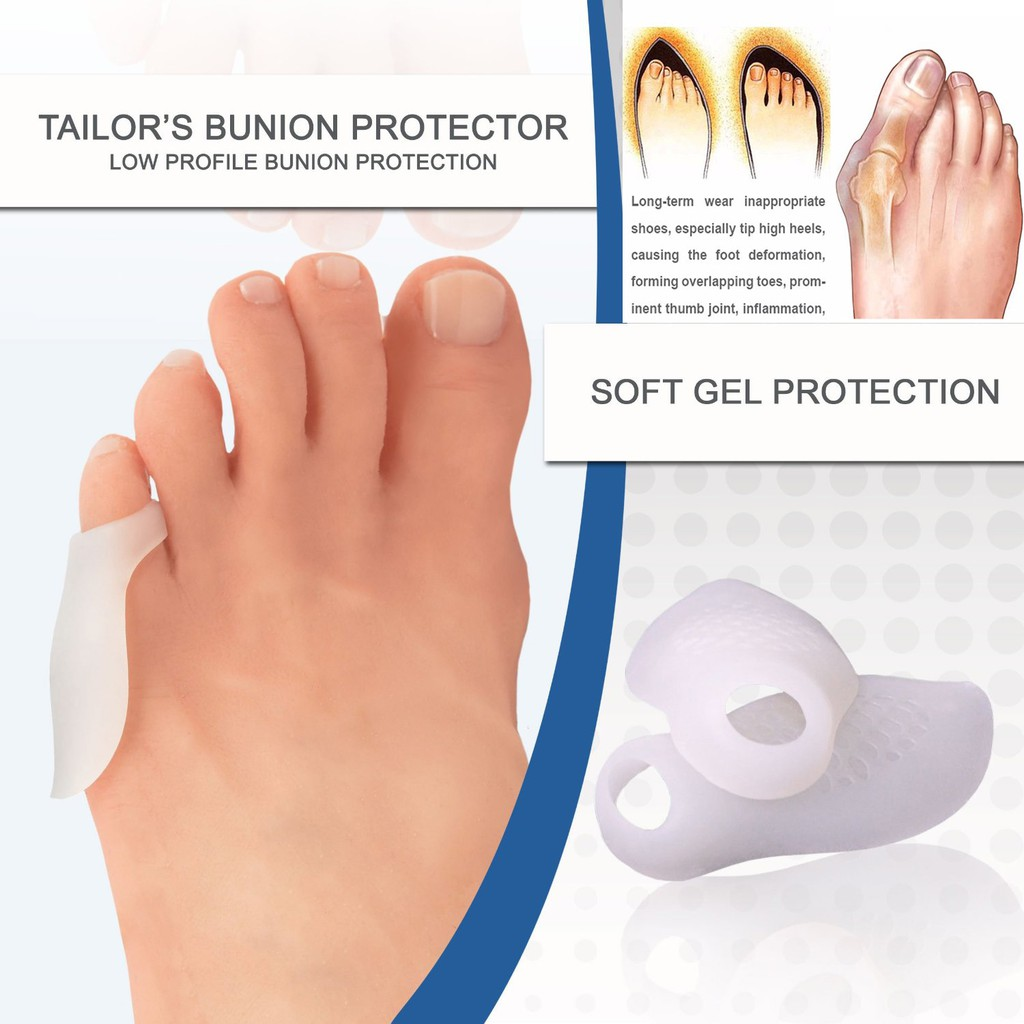 Insoles Busa Ganjalan Depan Sepatu Foot Cushion Shoe Kaki Insole Alas Arch Support Pain Tumit Shopee Indonesia
