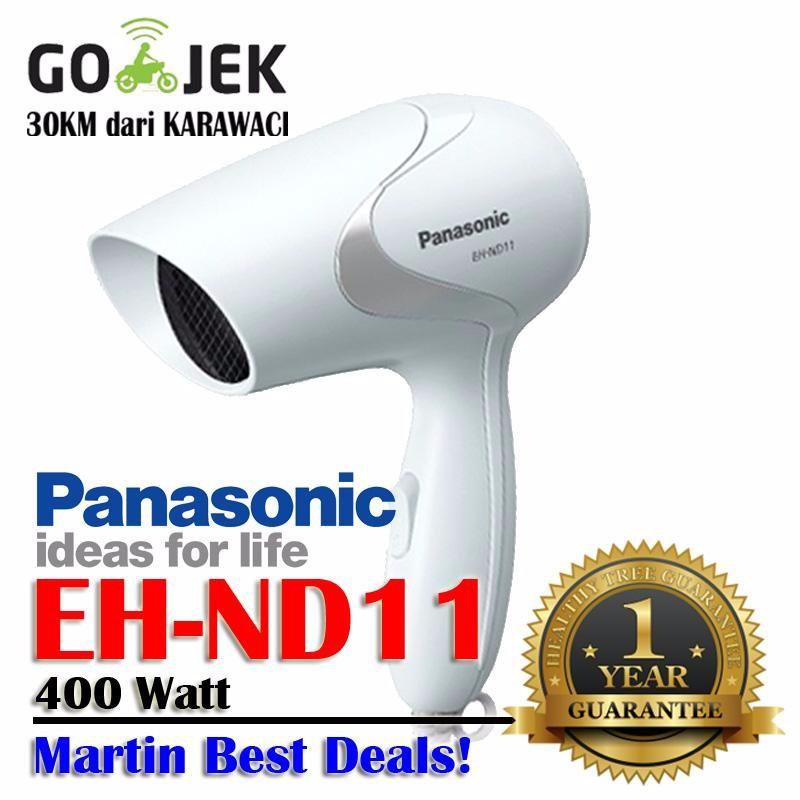 Hair Dryer atau Pengering Rambut Panasonic EH-ND11A - EHND11A - EH ND11A  bf294fdfa8