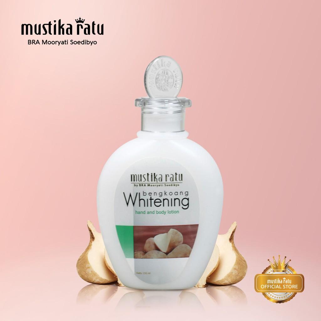 Shopee Indonesia Jual Beli Di Ponsel Dan Online Mustika Ratu Lily Ampamp Honey Hand Body Lotion 150 Ml