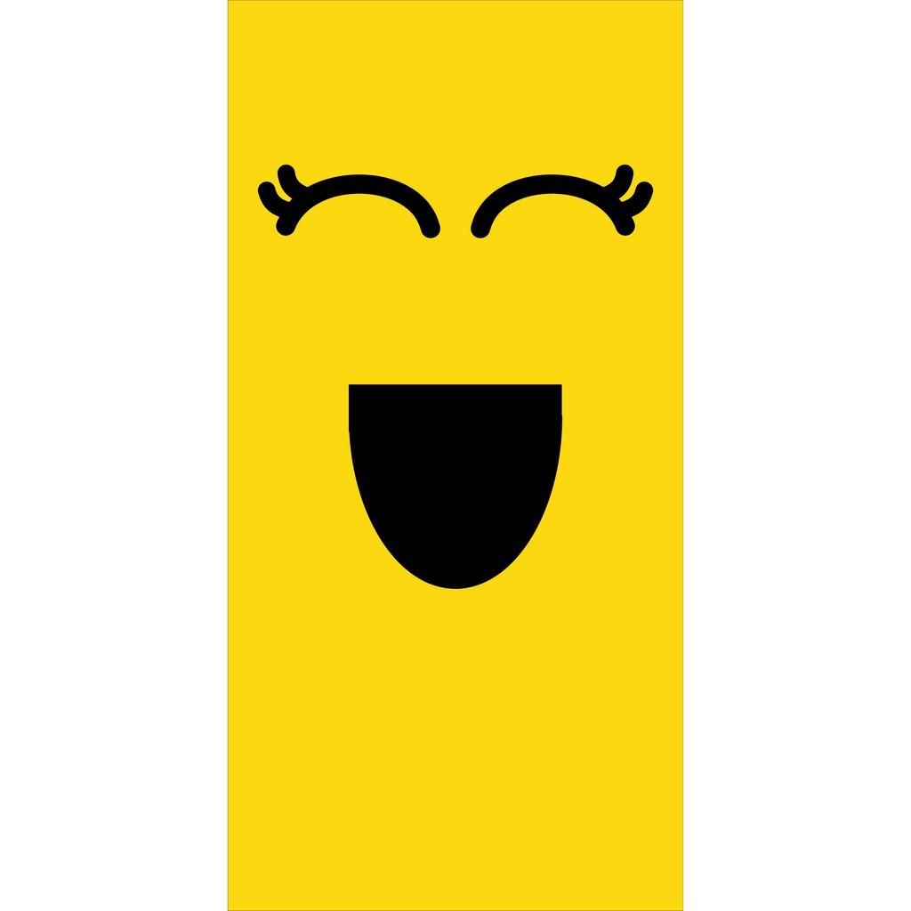 Download 58 Gambar Lucu Warna Kuning Paling Lucu Gambar Lucu