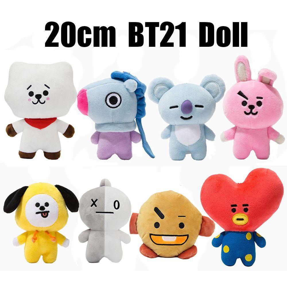 Jual Beli Produk Boneka - Mainan Bayi   Anak  0488da6b60