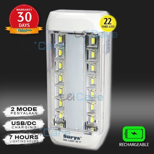 Lampu Pengganti Xenon HID 35W D4S untuk Headlight Mobil | Shopee Indonesia