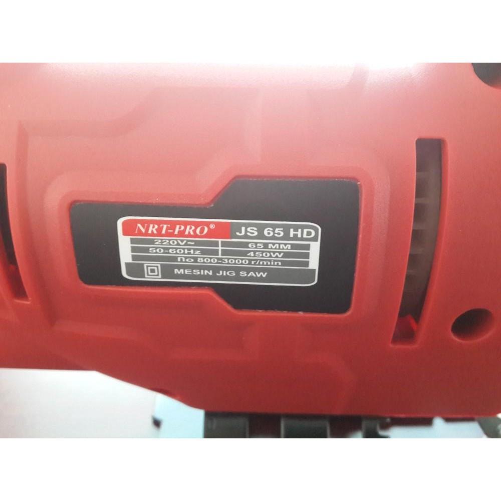 Perkakas Nankai Mesin Cuci Steam Motor Mobil Ac Jet Cleaner Vad 70  Tertinggi 160psi Tekanan Yg Tidak Buat Cat Rusak Alat Tinggi Water Pump Shopee Indonesia