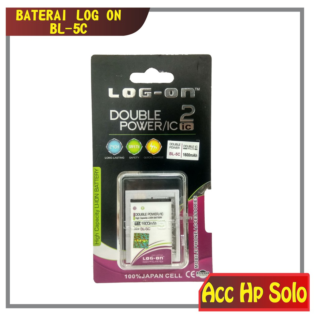 Double Power Mito A70 Battery Original | Shopee Indonesia -. Source ·