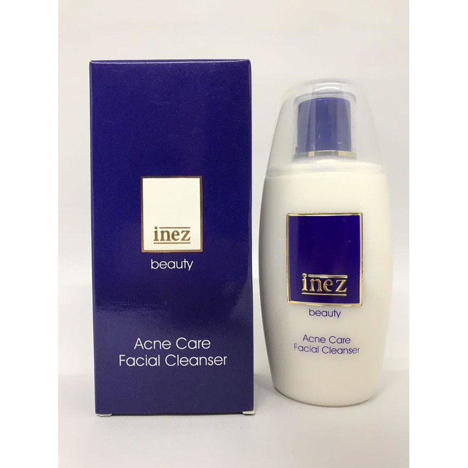 Viva Milk Cleanser Dan Face Tonic Bengkoang Pembersih Penyegar Paket Wajah Green Tea Cosmetics Air Toner Shopee Indonesia