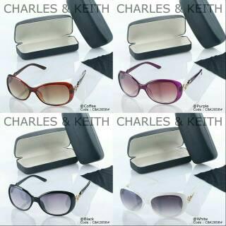 Charles   keith  2858  4789eafbf4