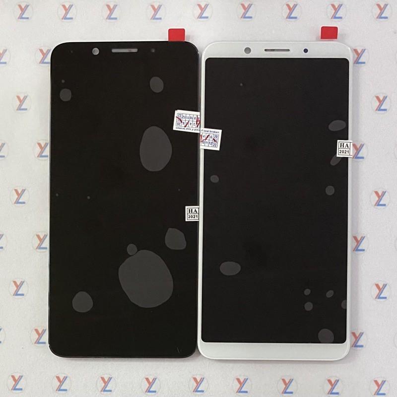 LCD OPPO F5 / F5 YOUTH ORI