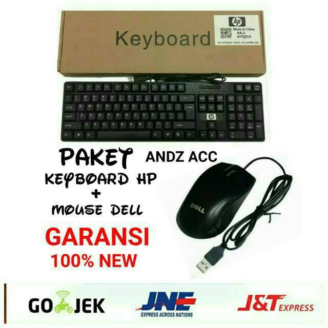 6ede5aa3623 Keyboard + Mouse Gaming Lampu Shipadoo D280 / Keyboard Mouse Set / Paling  Murah | Shopee Indonesia