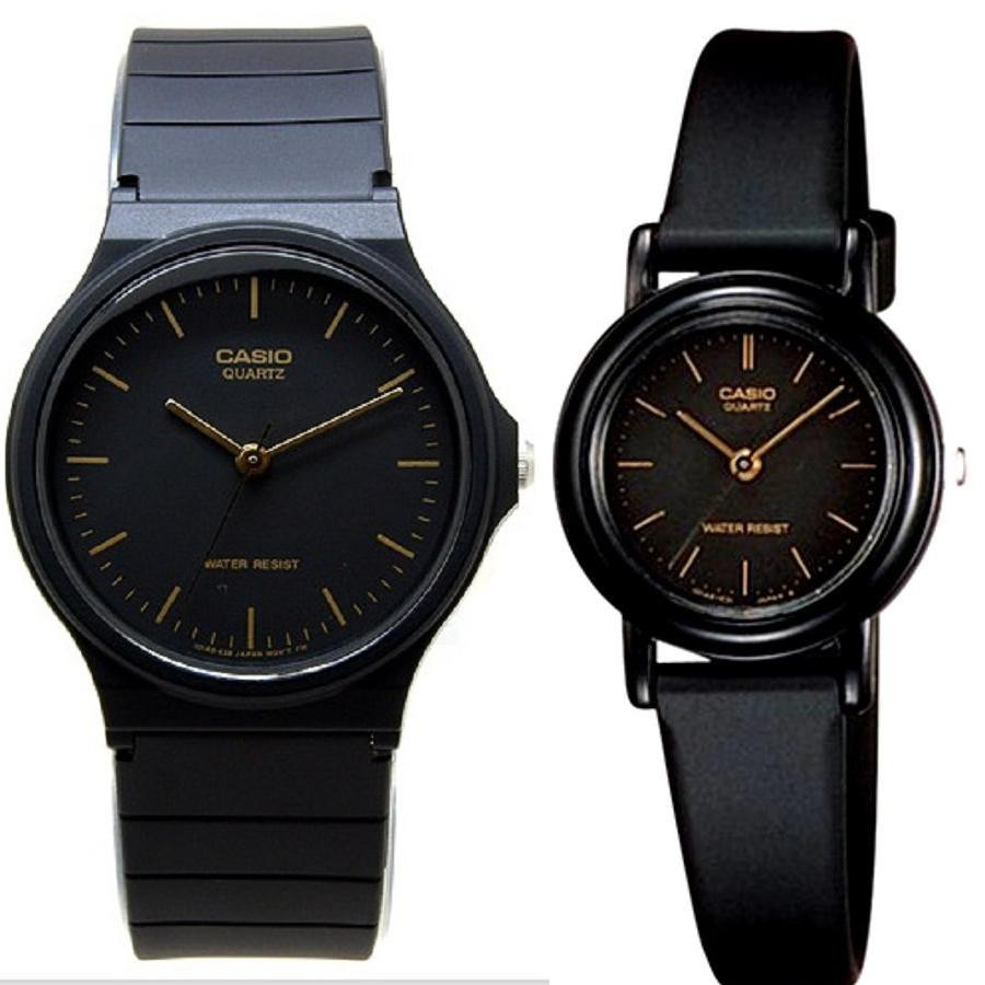 Expedition E6402 Rose Gold Black Couple Leather Brwon Shopee Indonesia E6339 Men Brown
