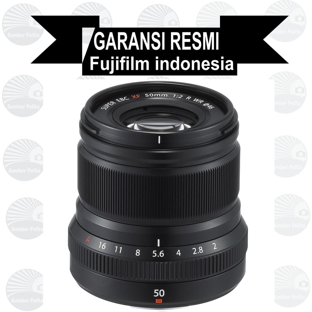 Harga Jual Fujifilm X T100 Body Xf35mm F2 Dark Silver Kamera Xt20 Only Black Hitam Fujinon Lens Xf 35 Mm F20 R Wr Shopee Indonesia