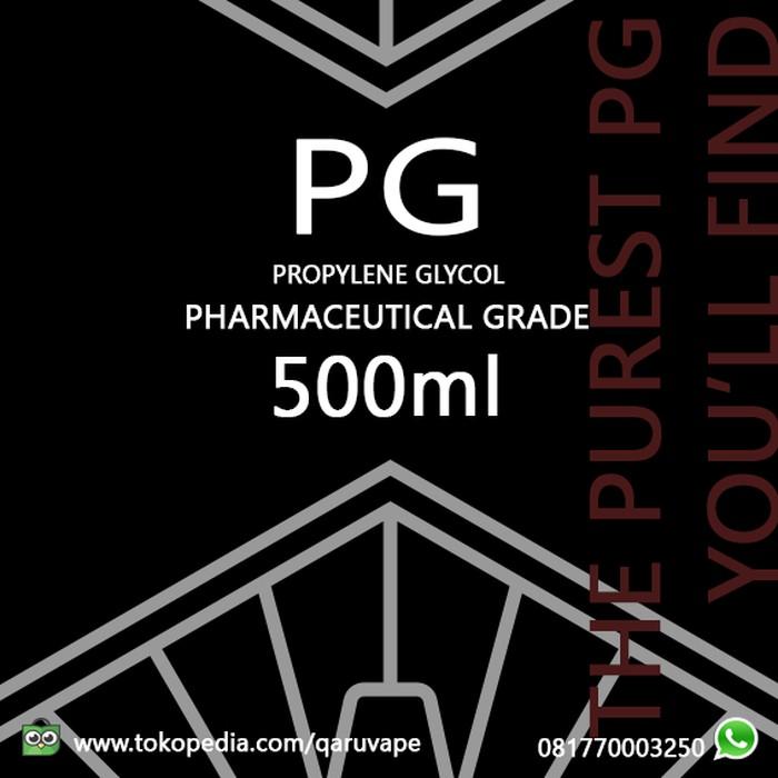 PAKET HEMAT 2 BAHAN DIY E-LIQUID VAPE. Source · Propylene Glycol PG Propilen Glikol 500ml USP/Pharmaceutical grade DIY E LIQUID   Shopee Indonesia