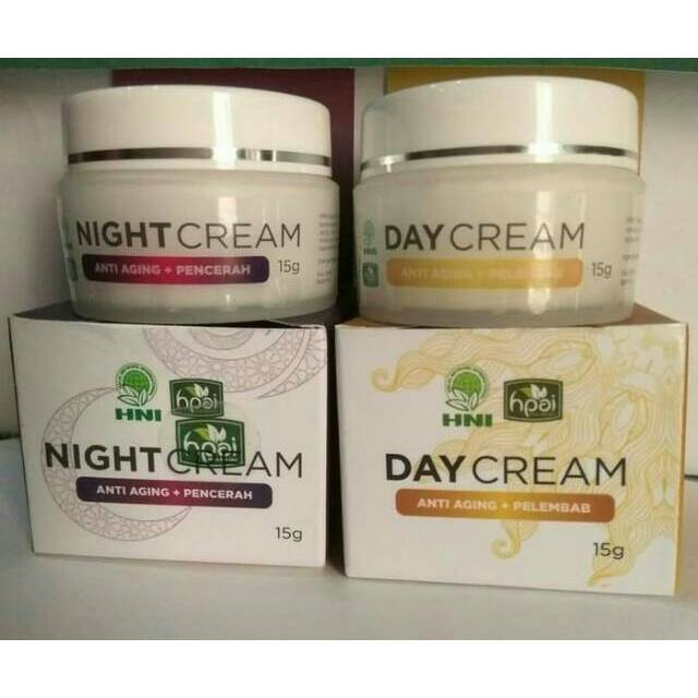 PAKETAN ORIGINAL Dr febrian krim wajah herbal anti iritasi aman dan putih bersih alami | Shopee Indonesia