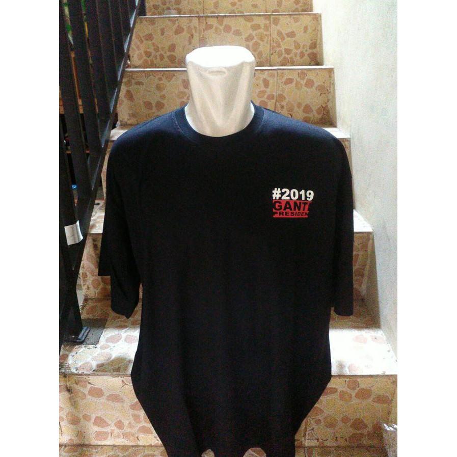 murah+atasan+t-shirt+atasan+big+size - Temukan Harga dan Penawaran Online  Terbaik - Desember 2018  4ec2e1e64c